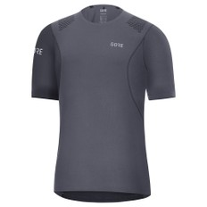 Gore Wear R7 Run Top