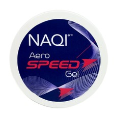 NAQI Aero Speed Gel 100ml