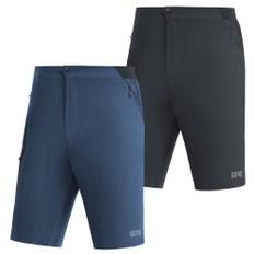 Gore Wear R5 Short