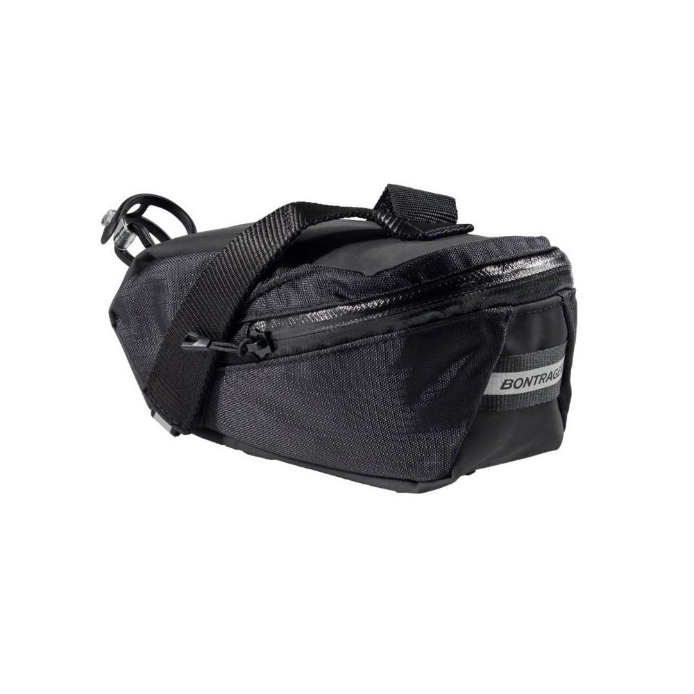 Bontrager Elite Large Seat Pack