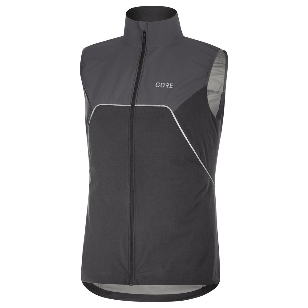 Gore Wear R7 Womens Partial Gore-Tex Infinium Run Gilet