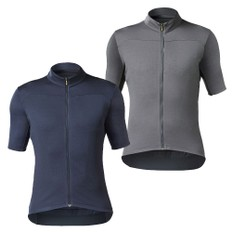 Mavic Essential Merino Short Sleeve Jersey