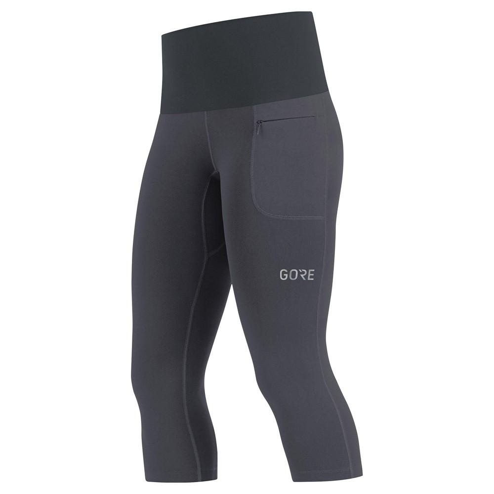 Gore Wear R5 Womens Three Quarter Tight