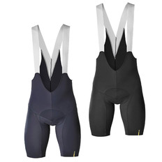 Mavic Cosmic Bib Short