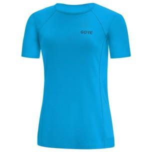 Gore Wear R5 Womens Run Top
