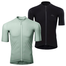 7Mesh Highline Ultralight Short Sleeve Jersey