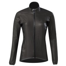 7Mesh Oro Womens Rain Jacket