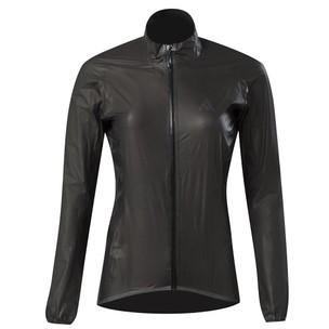 7mesh Oro Womens Rain Jacket