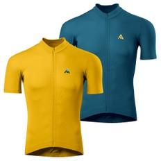 7mesh Quantum Short Sleeve Jersey