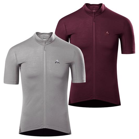 7Mesh Ashlu Merino Short Sleeve Jersey ... 86e7b77d1