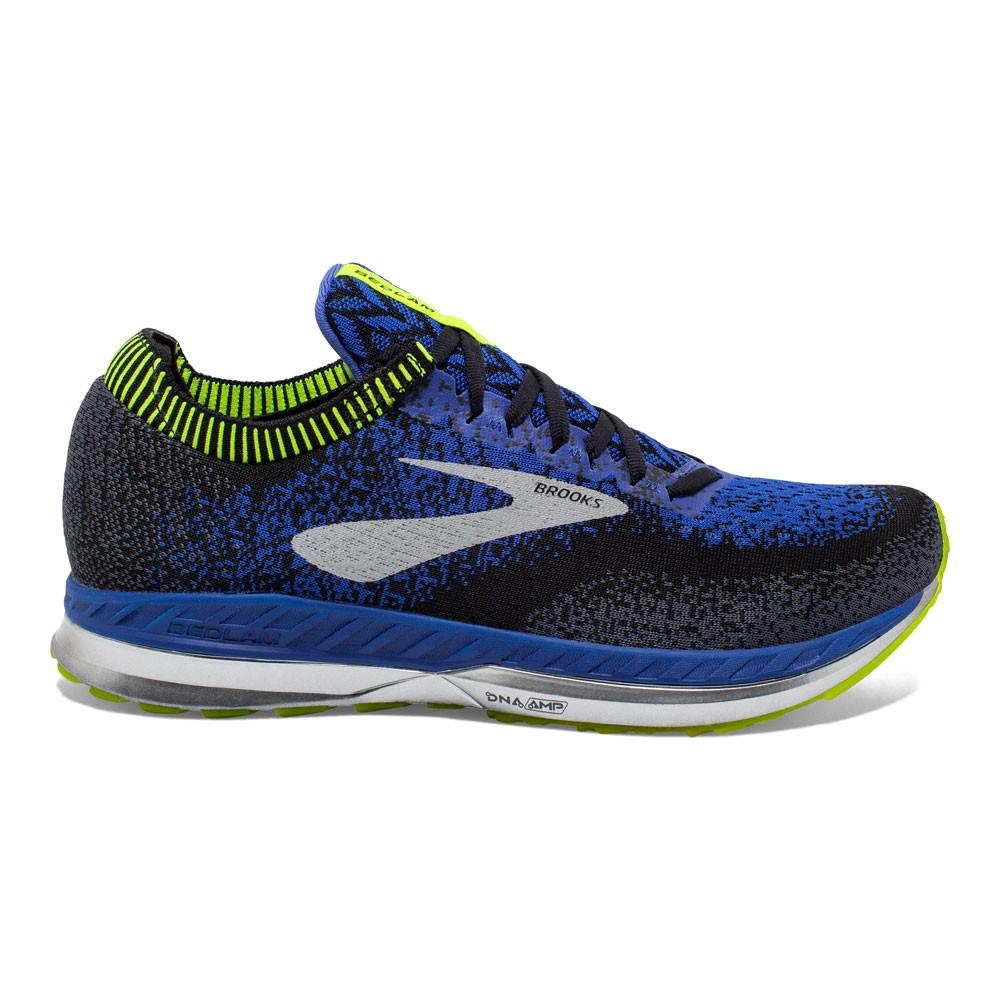 Brooks Bedlam Running Shoes 2019