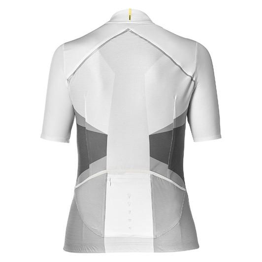 5929703a9 ... Mavic Sequence Pro Short Sleeve Womens Jersey ...