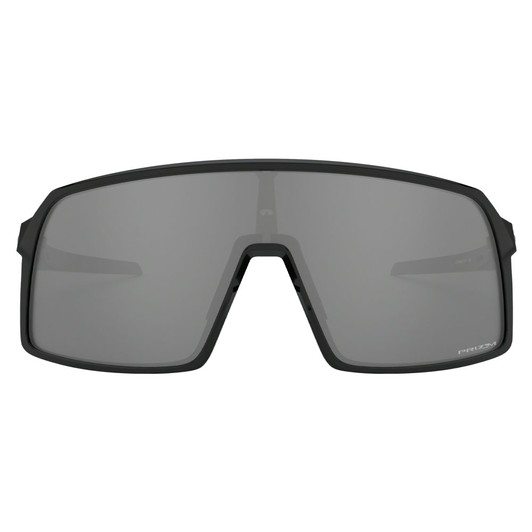 Sunglasses Black With Prizm Oakley Lens Sutro PiukXZ