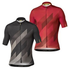86b6a3f3dba Mavic Cycle Clothing | Mavic | Sigma Sports