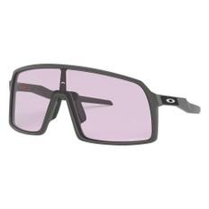 Oakley Sutro Sunglasses with Prizm Low Light Lens