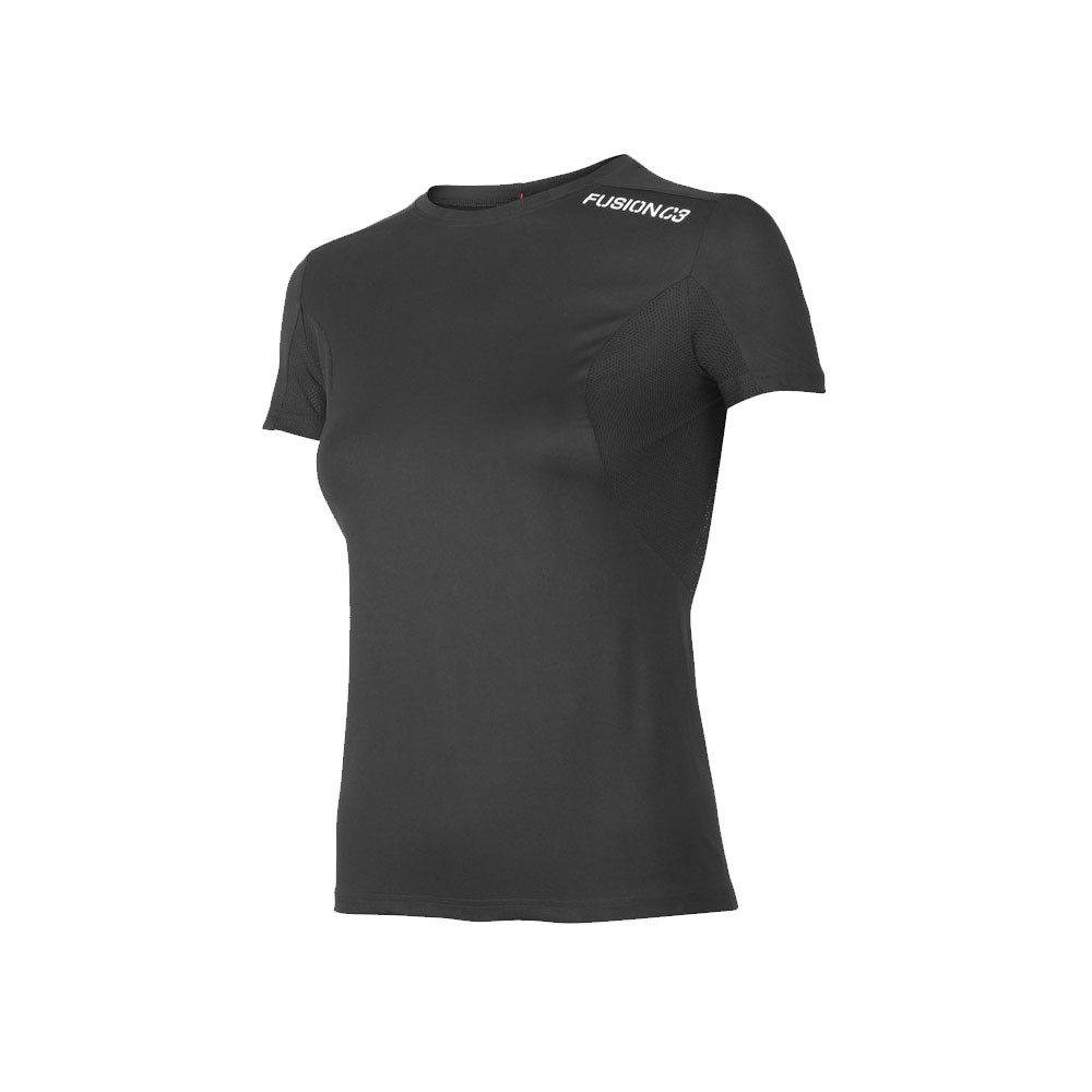 Fusion C3 Womens Run Top
