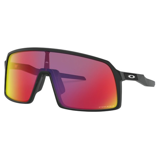 798a55b0ea Oakley Sutro Sunglasses With Prizm Road Lens ...