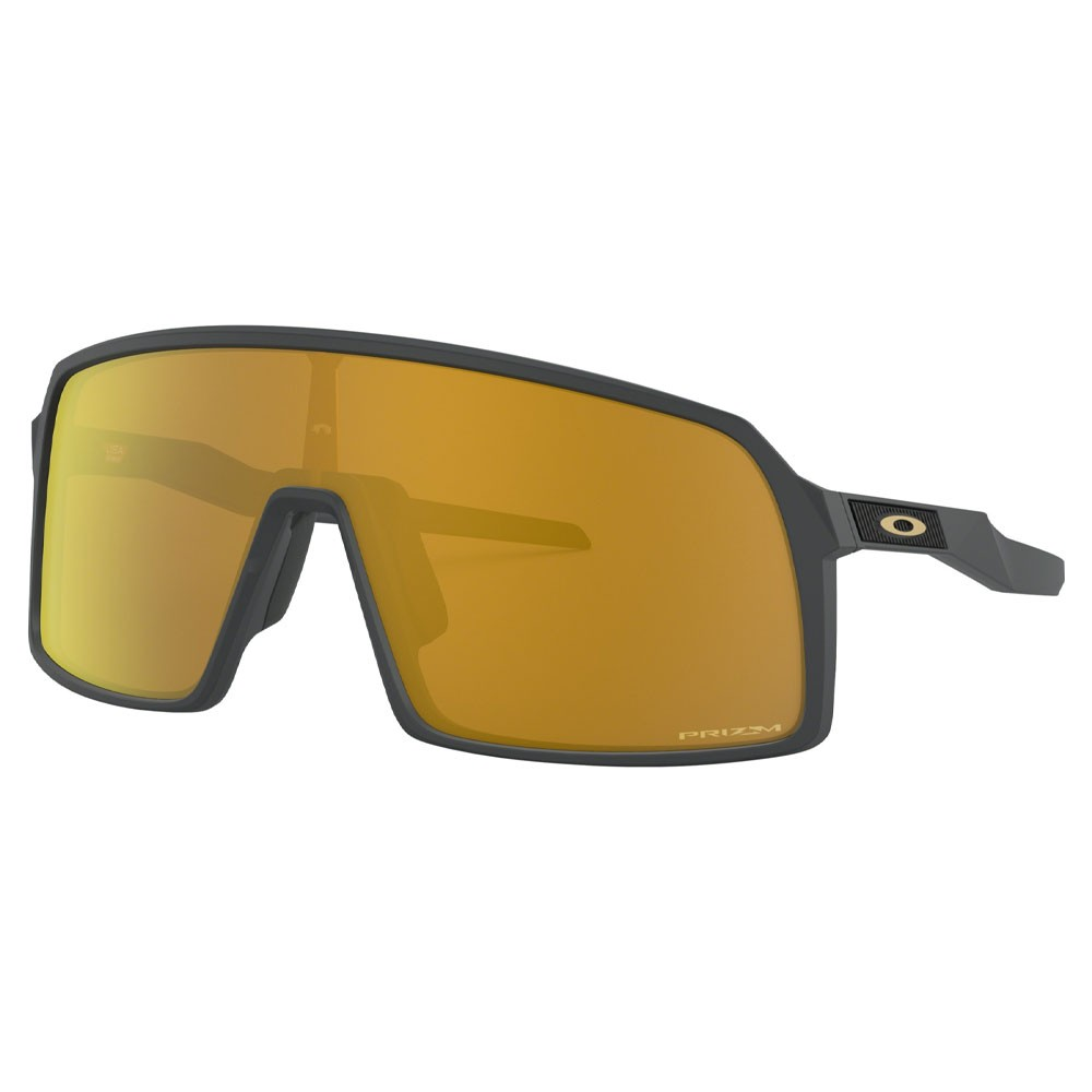 Oakley Sutro Sunglasses With Prizm 24K Lens