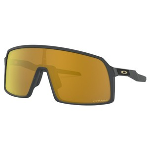 Oakley Sutro Sunglasses With Prizm 24K Lens