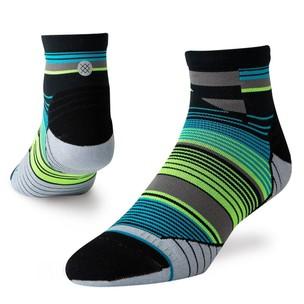 Stance Wheelie Quarter Socks