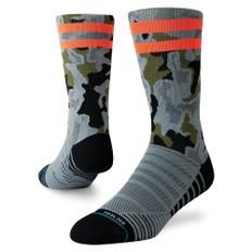 Stance Endo Crew Socks