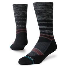 Stance Uncommon Berm Crew Socks