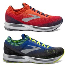 Brooks Levitate 2 Running Shoes