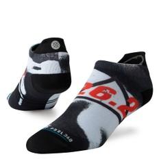Stance Marathon Lite Tab Socks