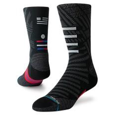 Stance Slanted Crew Socks