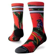 Stance Tripicana Crew Socks