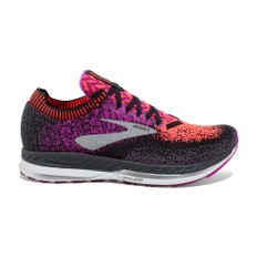 Brooks Bedlam Womens Running Shoes