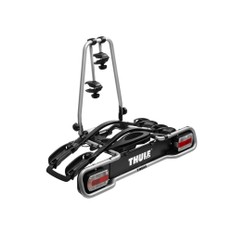 Thule 941 EuroRide 2-Bike Carrier - 7-Pin