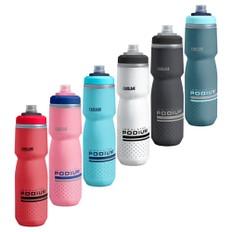 CamelBak Podium Chill Insulated Bottle - 710ml