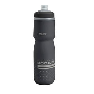 CamelBak Podium Chill Insulated 710ml Bottle