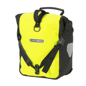 ORTLIEB High Visibility Sport Roller Pannier Set