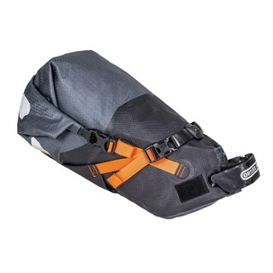 ORTLIEB Seat Pack - 11L