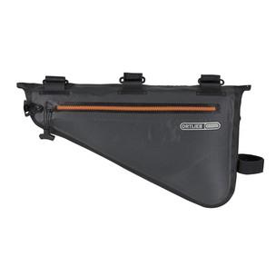 ORTLIEB Frame Pack - 4L