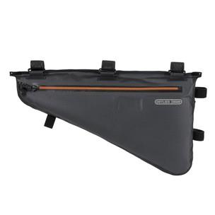 ORTLIEB Frame Pack - 6L