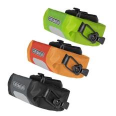 ORTLIEB Micro Two Saddle Bag - 0.5L