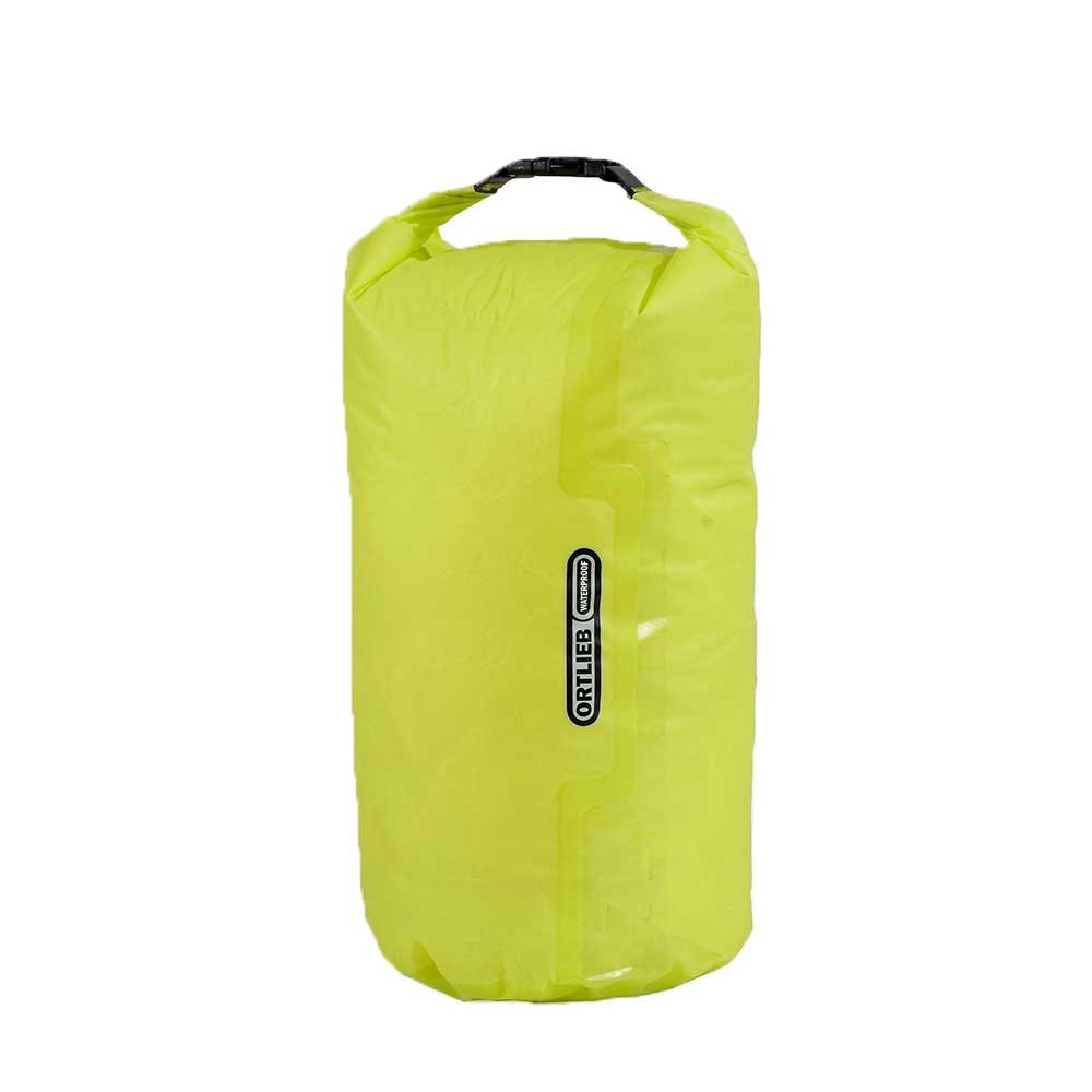 ORTLIEB Ultralight Dry Bag - 3L