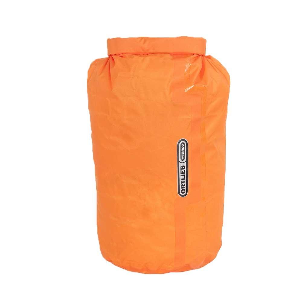 ORTLIEB Ultralight Dry Bag - 3L