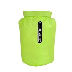 ORTLIEB Ultralight Dry Bag - 7L