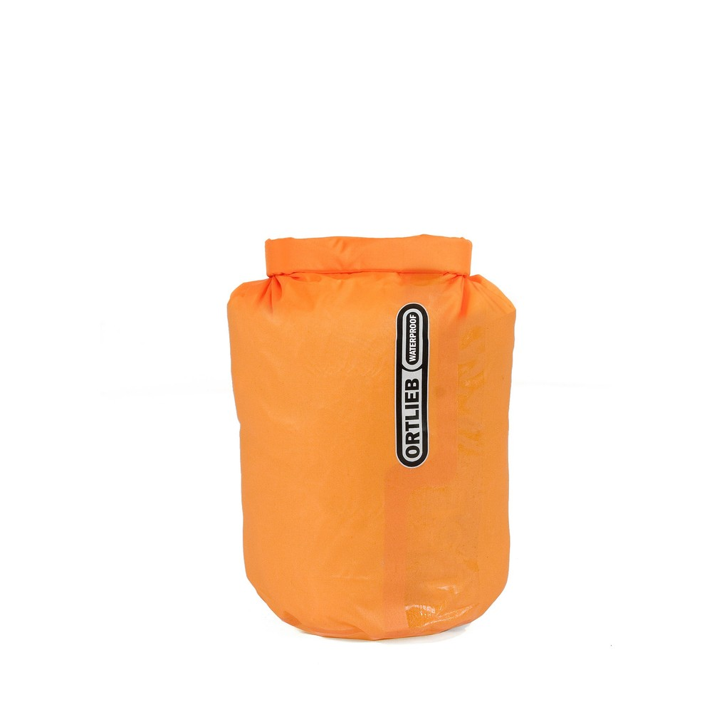 ORTLIEB Ultralight Dry Bag - 12L