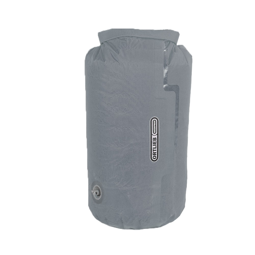 ORTLIEB Ultralight Dry Bag With Valve - 7L