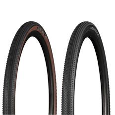 Bontrager GR1 Team Issue Gravel Tyre