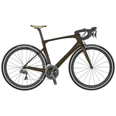 Scott Foil 10 Road Bike 2019