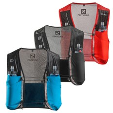 Salomon S/Lab Sense 2 Hydration Pack