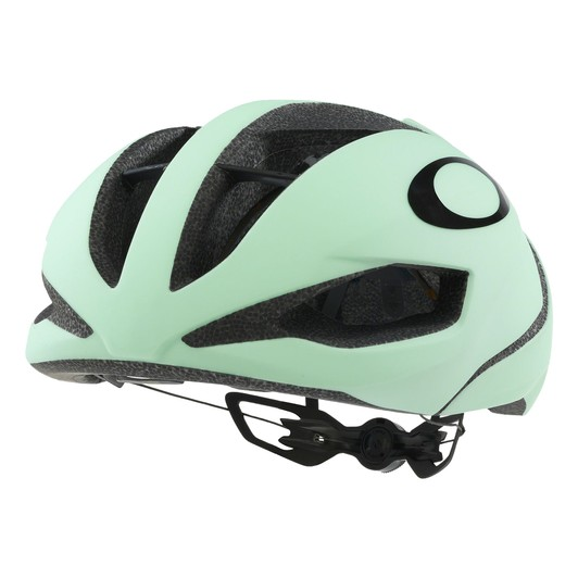 027603b273 ... Oakley Aro 5 MIPS Helmet ...