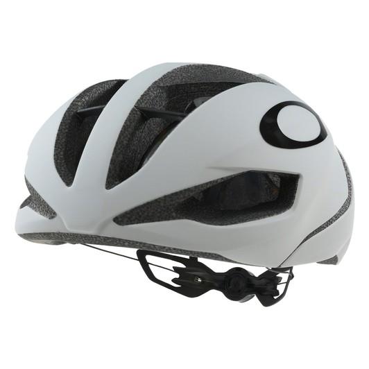 3c94d68b908 ... Oakley Aro 5 MIPS Helmet