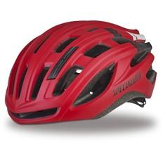 Specialized Propero III Road Helmet